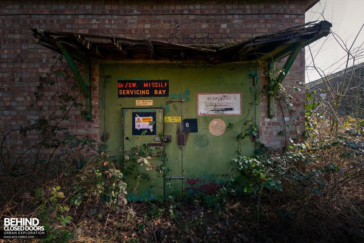 raf-coningsby-bomb-store-14.jpg