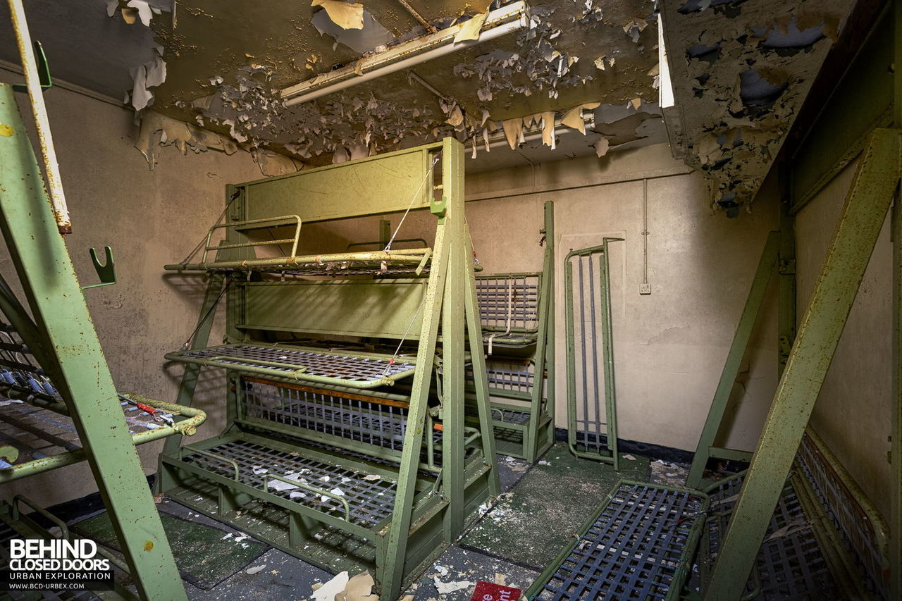 raf-coningsby-bomb-store-35.jpg