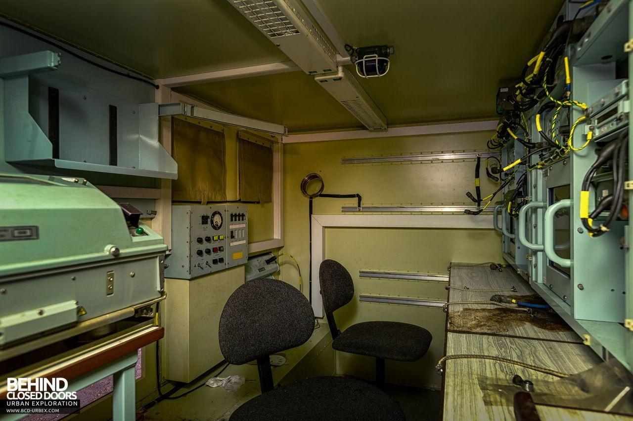 raf-coningsby-bomb-store-46.jpg