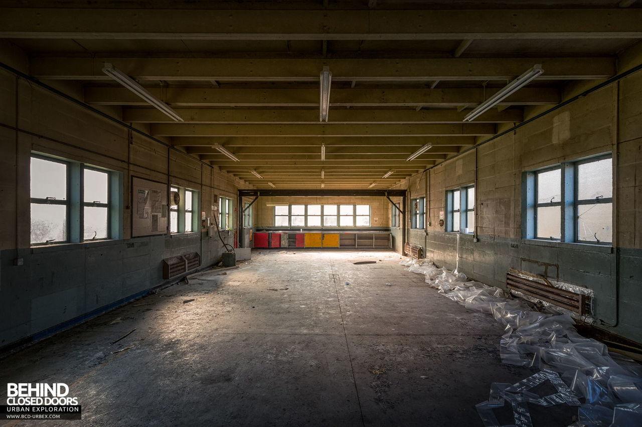 raf-coningsby-bomb-store-9.jpg