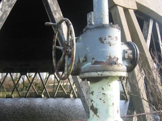 richboroughpowerstation-27-01-08012.jpg