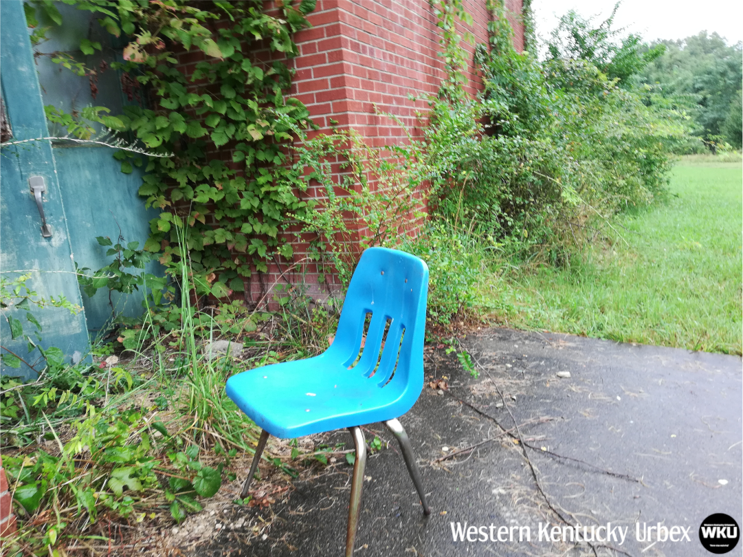 school_factory_chair_exterior_wm.png