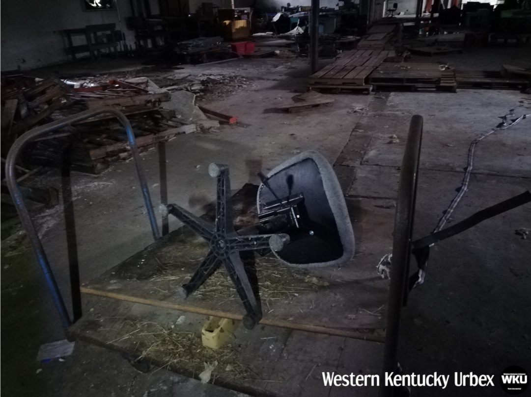 school_factory_chair_ramp_interior_wm.png