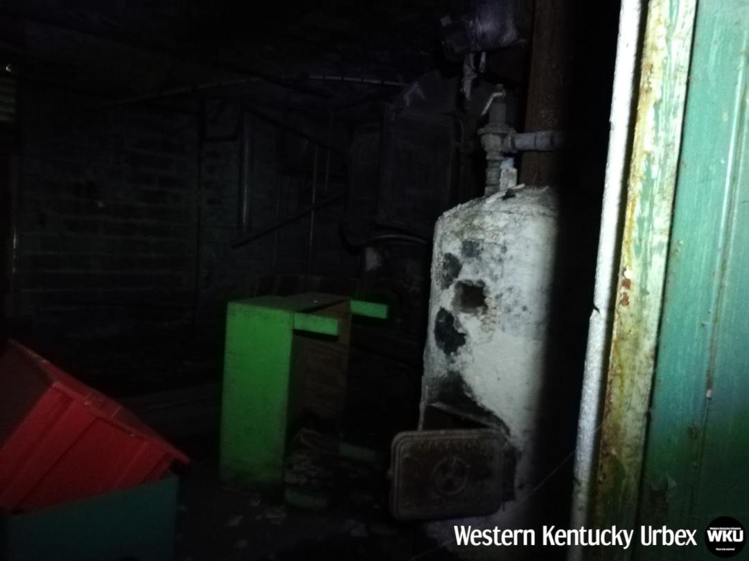 school_factory_dark_boilerroom_interior_wm.png