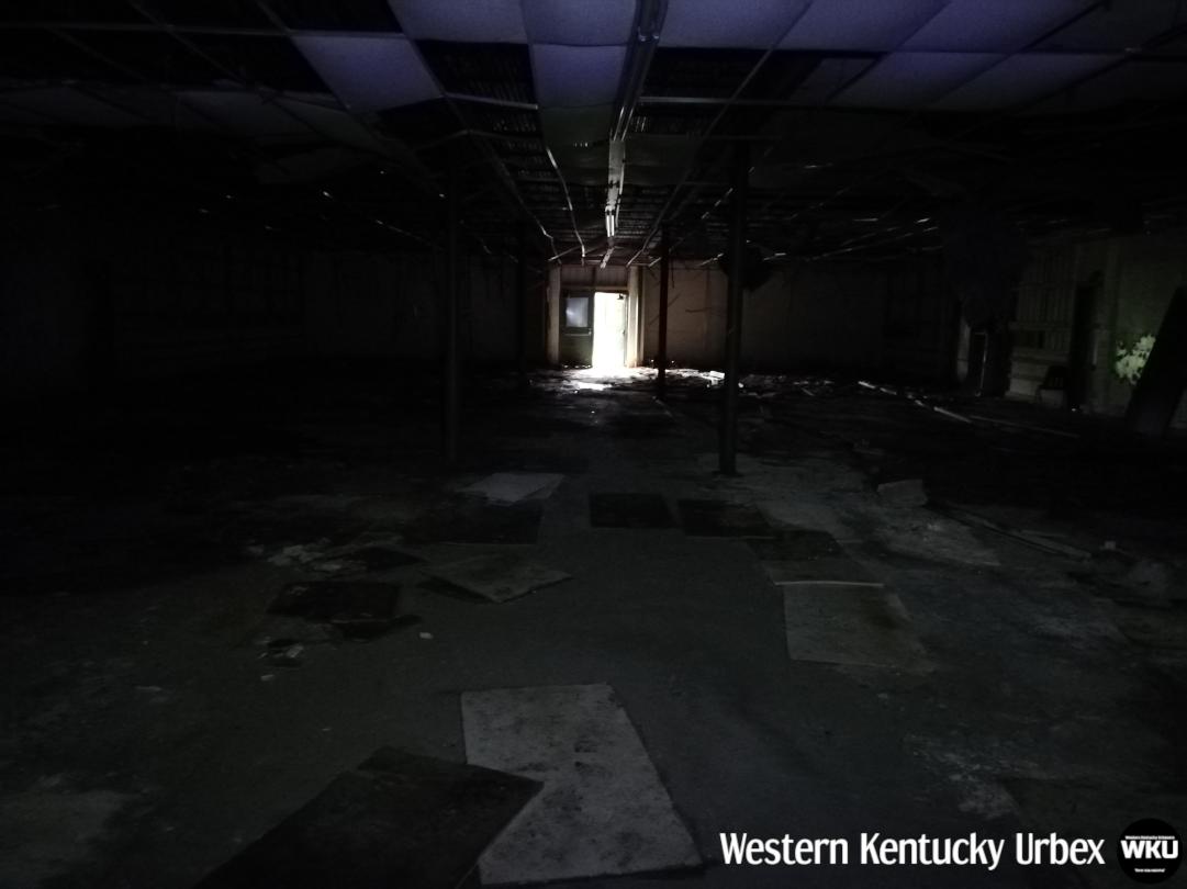 school_factory_dark_storeroom_interior_wm.png
