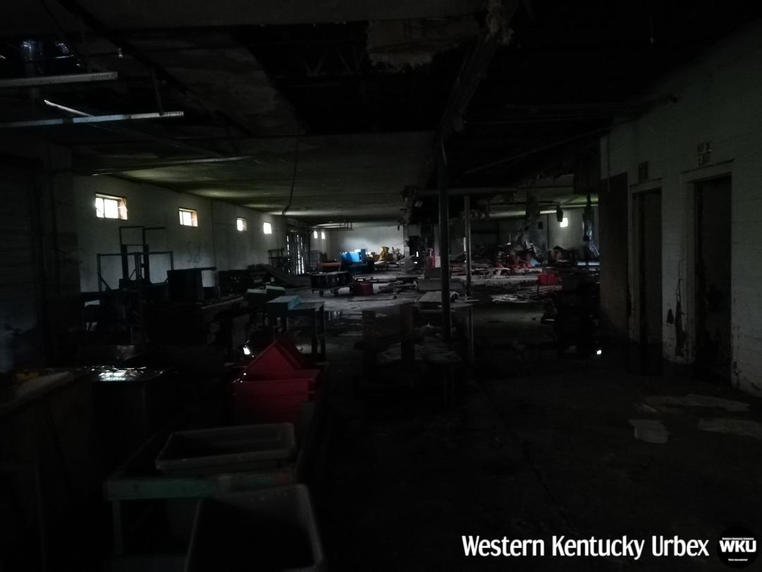 school_factory_dark_workroom_interior_wm.png