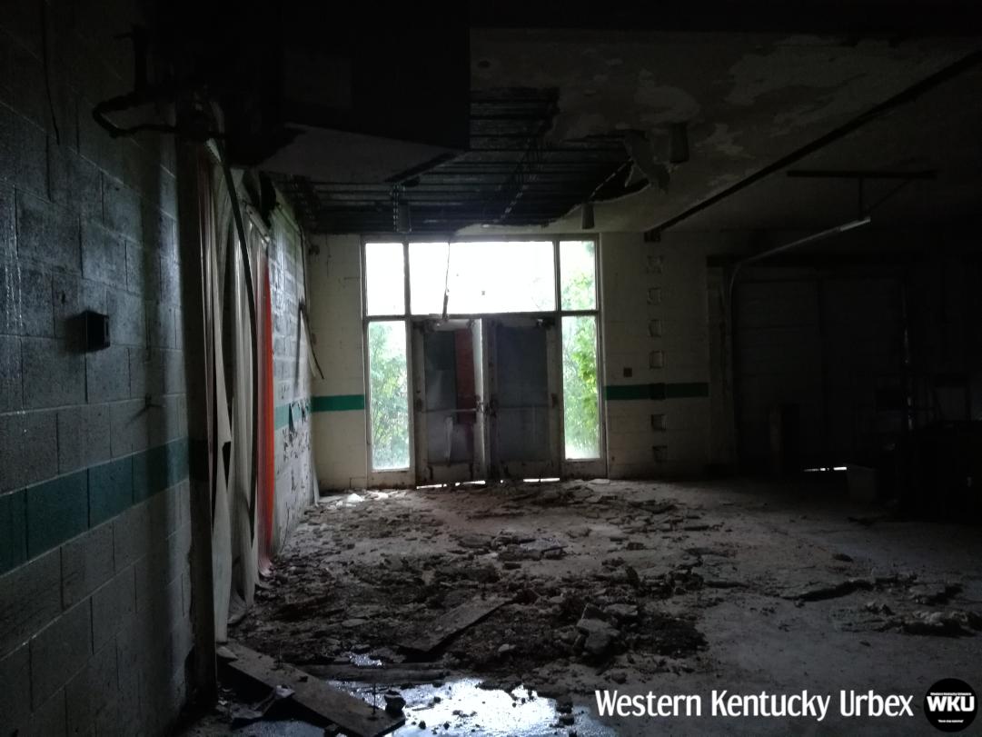 school_factory_door_interior_wm.png