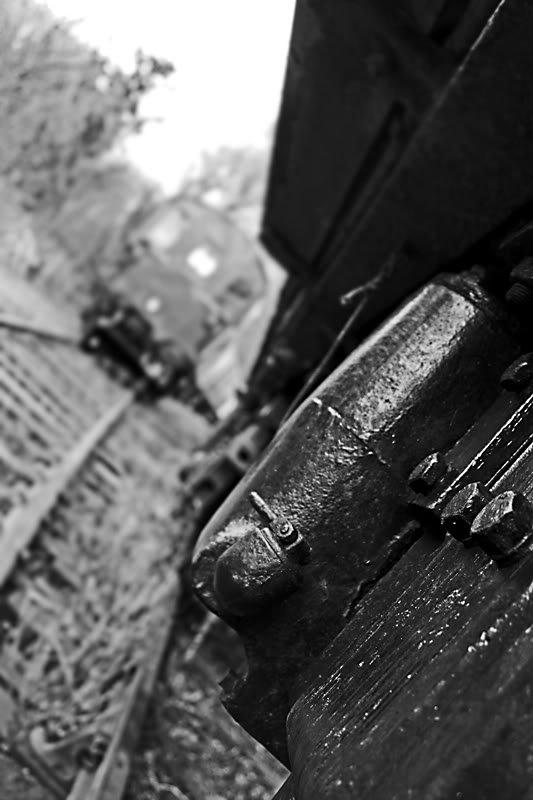 trainyard055.jpg