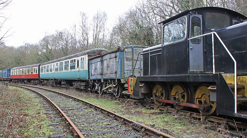 trainyard101.jpg
