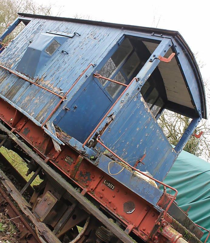 trainyard111.jpg