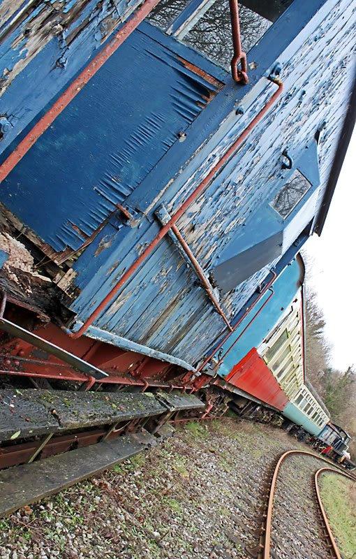 trainyard114.jpg