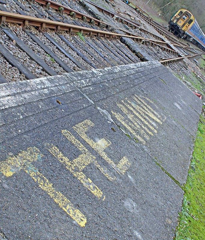 trainyard158.jpg