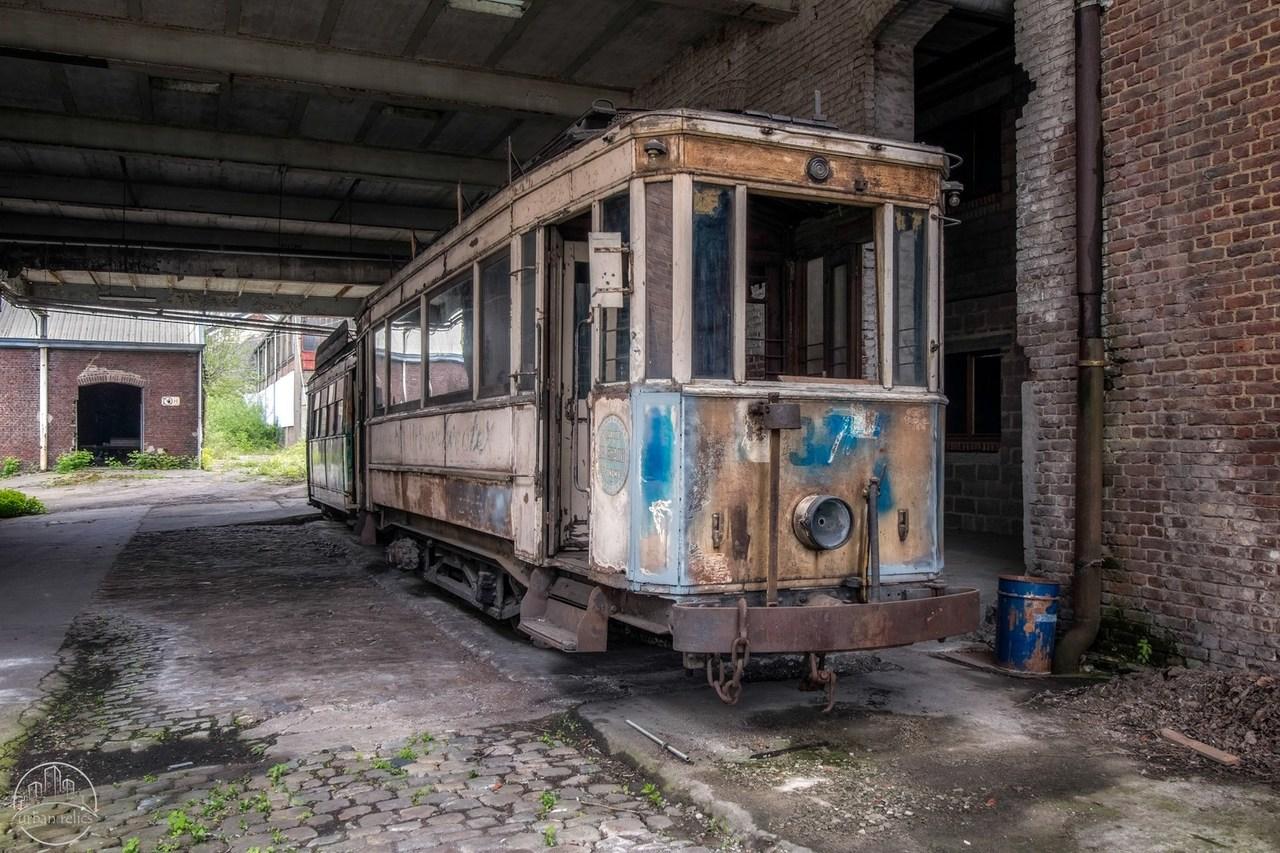 Tram01.jpg