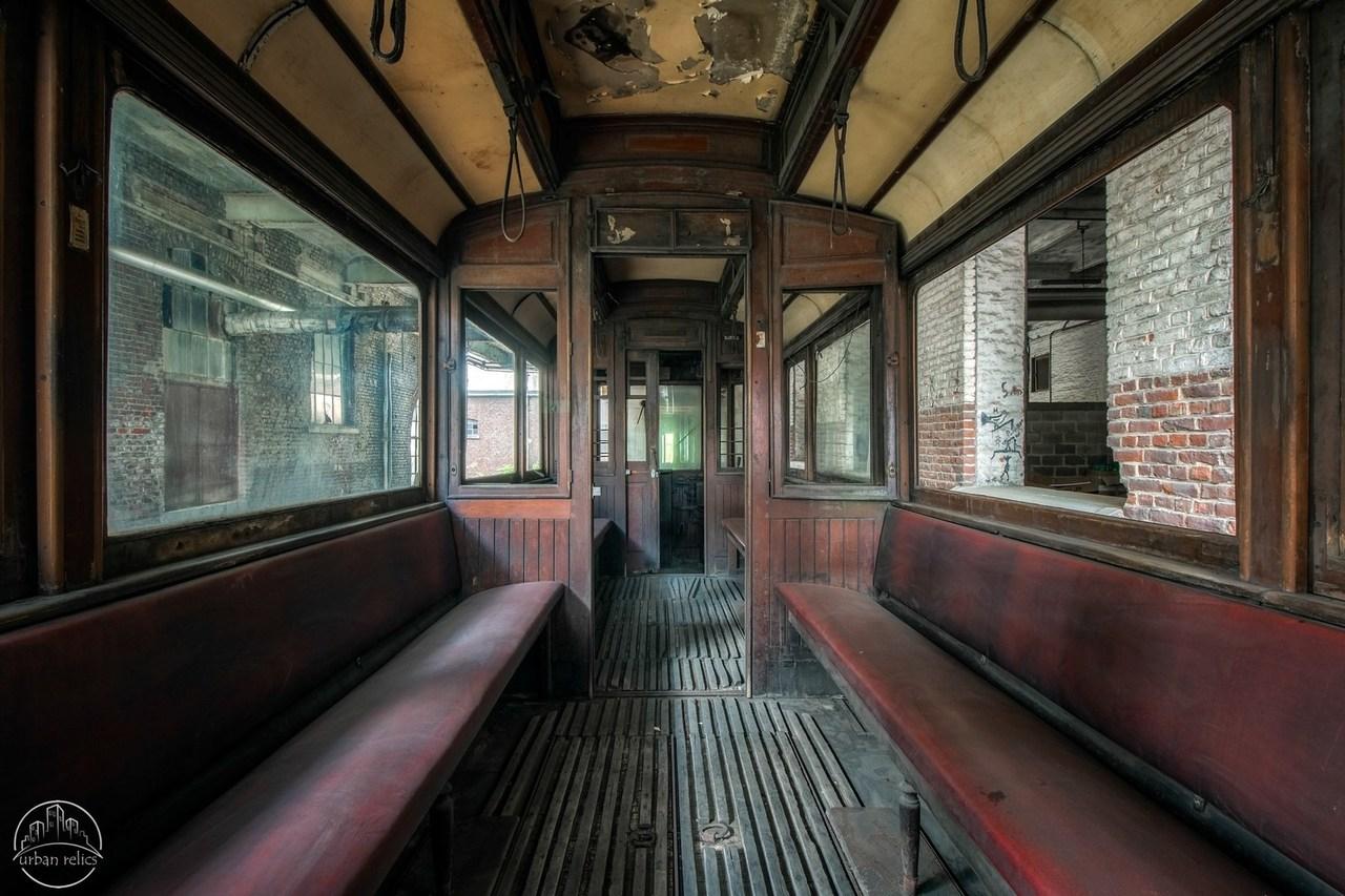 Tram03.jpg