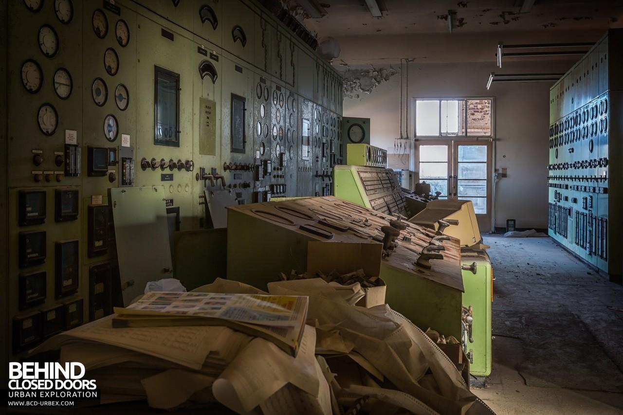 winnington-soda-ash-works-49.jpg