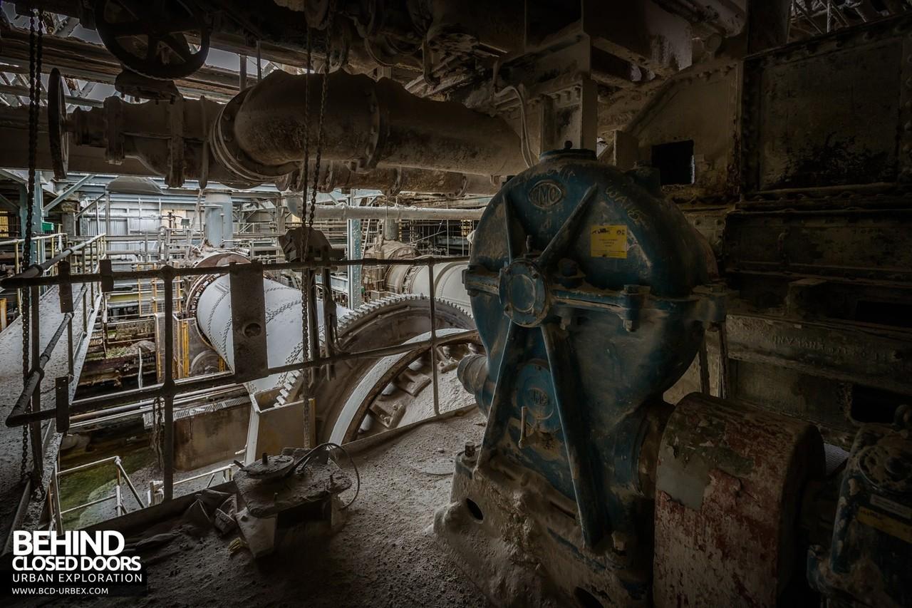 winnington-soda-ash-works-6.jpg