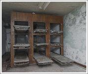 morgue.jpg