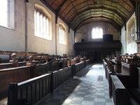 masonic_church_and_school_057.JPG