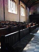 masonic_church_and_school_061.JPG