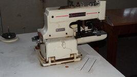 DSC02777.JPG