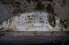 Abandoned bomb shelter-1.jpg