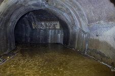 Abandoned bomb shelter-2.jpg