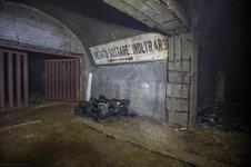 Abandoned bomb shelter-3.jpg