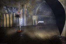 Abandoned bomb shelter-7.jpg