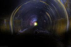 Abandoned bomb shelter-10.jpg