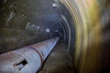 Abandoned bomb shelter-11.jpg