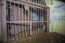 Abandoned bomb shelter-12.jpg