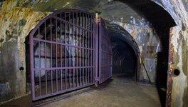Abandoned bomb shelter-13.jpg