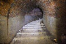 Abandoned bomb shelter-14.jpg