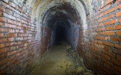 Abandoned bomb shelter-15.jpg