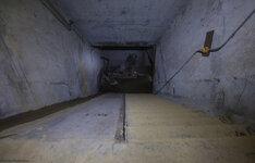 Abandoned bomb shelter-16.jpg