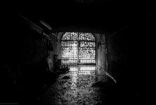 Abandoned bomb shelter-17.jpg