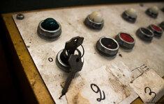 Abandoned printing works-5.jpg