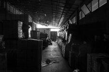 Abandoned printing works-20.jpg
