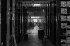 Abandoned printing works-26.jpg