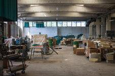 Abandoned printing works-11.jpg