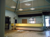 Hospital Splore 009.JPG