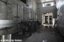 STAFFORD morgue.jpg