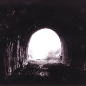 Mickleover tunnel.JPG
